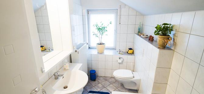 ferienwohnung stevens ihre ferienwohnung in isselburg startseite. Black Bedroom Furniture Sets. Home Design Ideas